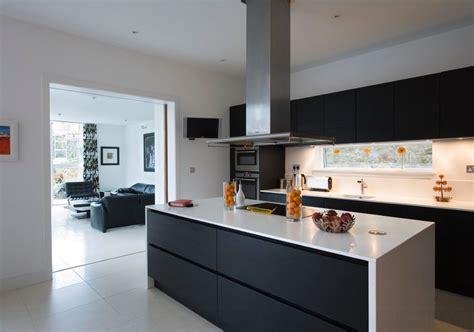 the kitchen design centre no artificial colours the kitchen design centre