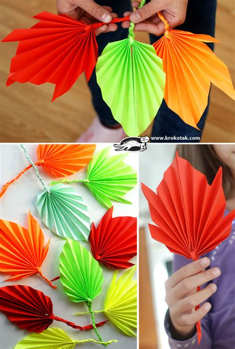 easy fall crafts for celebrate the season 25 easy fall crafts for