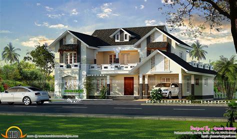 european style home plans european style house plans room design ideas