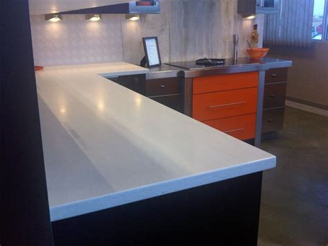 Kitchen Cabinets Raleigh eased squared edge countertop wow pinterest