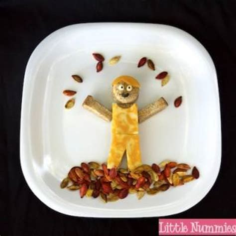 fall food crafts for fall food crafts for