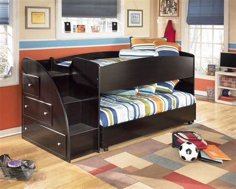 embrace loft bed embrace youth left loft bed from