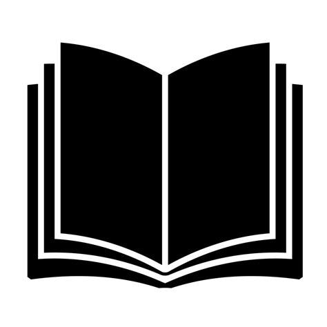 black picture book livro ba 250 escola da cidade