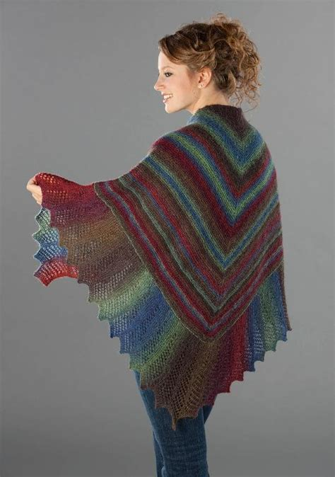 free knit lace shawl patterns top 15 free shawl knitting patterns