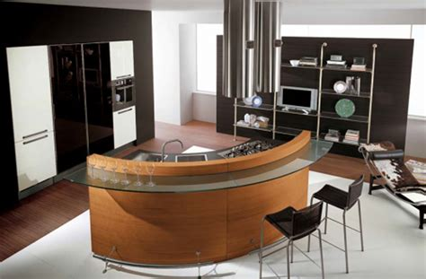 special kitchen designs unique half kitchen table ideas iroonie