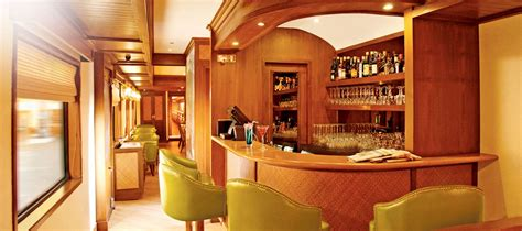 maharajas express maharajas express official website luxury tour in