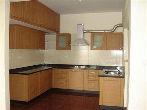 cabinet designs for kitchen kitchen cabinet designs thomasmoorehomes