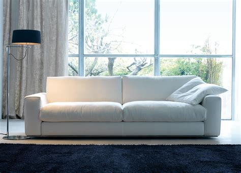 images of modern sofas fly contemporary sofa contemporary sofas modern sofas