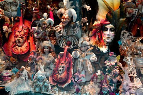 wajah karnaval gambar dekorasi italia mode venesia pakaian penutup