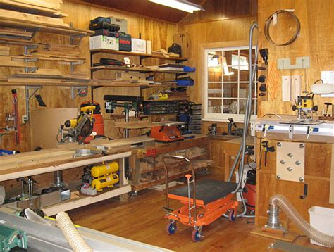 woodwork shop woodworking shopswoodworker plans woodworker plans