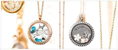 selling origami owl 139 best origami owl living lockets images on