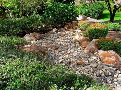 rock wall garden ideas rock garden inspiration ideas decor around the world