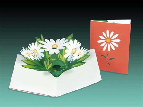 pop up cards ideas 1000 images about card folds ideas on