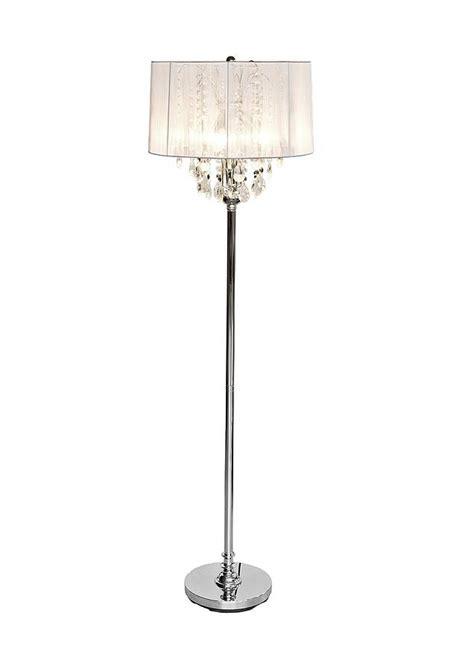 floor l chandelier style floor chandelier artwood gyro chandelier floor l