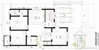 house plans and designs house designs 10 marla gharplans pk