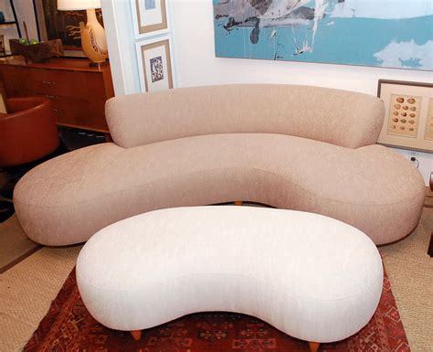 kidney shaped sofa limited edition kidney shaped sofa all about house design