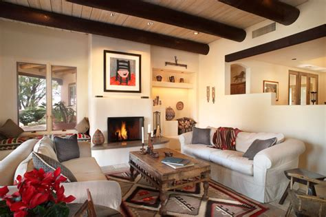 designer decor southwestern decor design decorating ideas