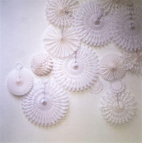 crepe paper decorations for paper wedding decorations decoration