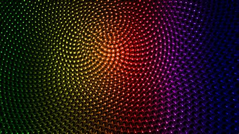 beaded wallpaper rainbow wallpaper