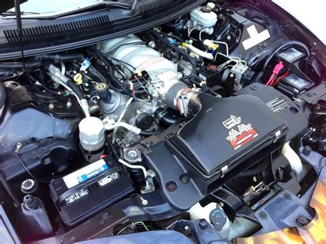 motor repair manual 1999 pontiac trans sport engine control 1999 pontiac firebird trans am custom 2 door coupe 174581