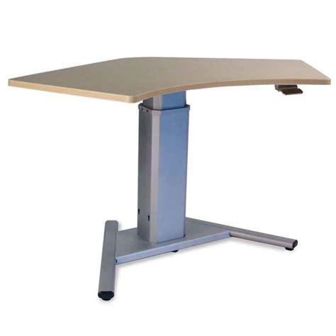 industrial computer desk industrial computer desk furniture workstations