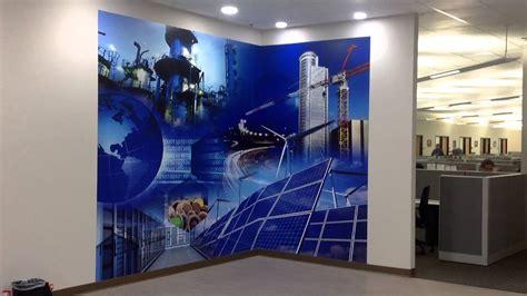 digital wall murals wall mural printing and installation by prolab digital