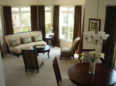 paint ideas for living room dining room combo decorated our dining living room combo thinking about