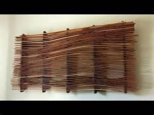 artistic woodworking executive wood desk plans plans a workbench a garage diy