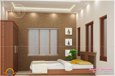 bedroom interiors bedroom kid bedroom and kitchen interior kerala home