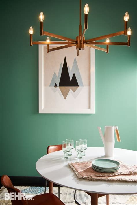 behr paint color jade 17 best ideas about jade paint on gray green