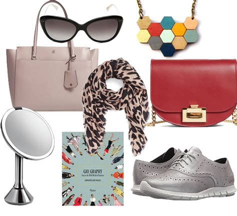 best gifts for women gift ideas for women over 40