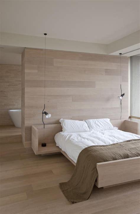 minimalist bedroom designs 34 stylishly minimalist bedroom design ideas digsdigs
