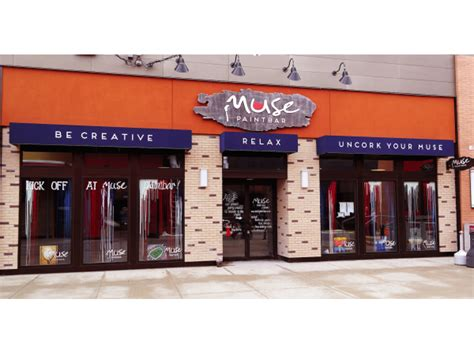 muse paintbar boston muse paintbar now open at patriot place foxborough ma patch