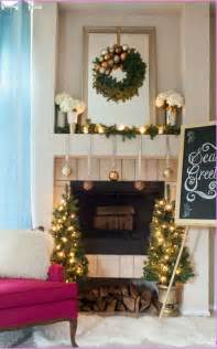 simple mantel decorating ideas simple mantel decorations 28 images and simple