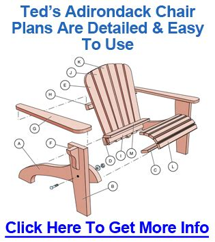 woodworking plans adirondack chair wood furniture plans page 31 woodworking project ideas