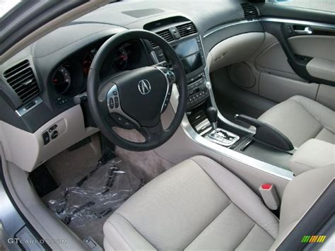 auto manual repair 2011 acura rdx interior lighting 2005 tl with redline leather armrest cover acurazine acura enthusiast community