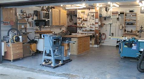 woodworking workshop designs woodworking workshop teds woodworking the ultimate