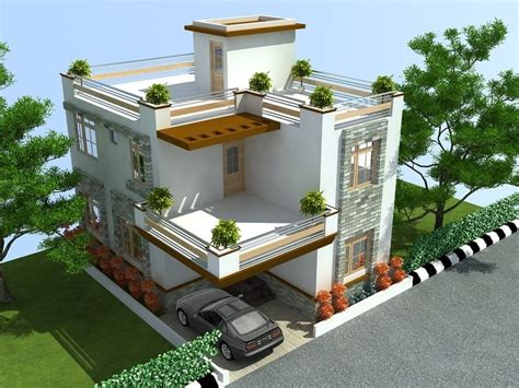 home design plans india free duplex the 25 best indian house plans ideas on plans