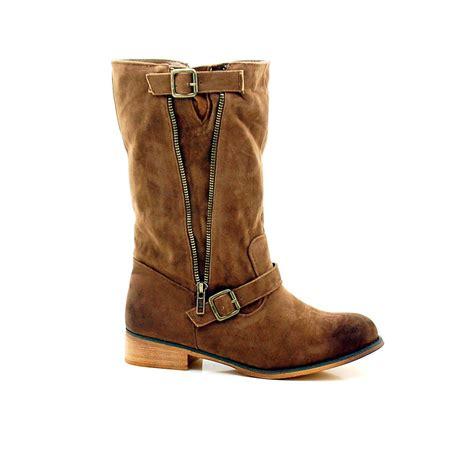 tino gonzalez botas comprar botas mujer llanque online tino gonz 225 lez