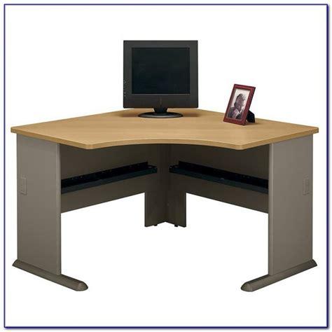 desks canada staples computer desks canada desk home design ideas