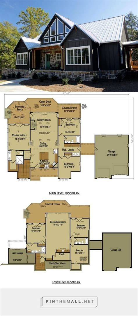top 10 ranch home plans mascord top 10 ranch house plans tops ranch house plans