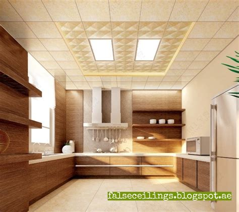 ceiling designs for kitchens all about false ceiling