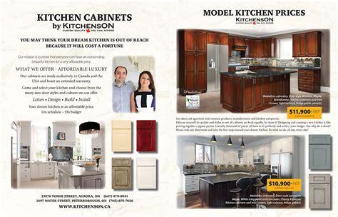 Kitchen Cabinet Refacing kitchen cabinets best price offer