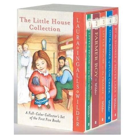 on the prairie picture books why is the u k not into hockey hockey