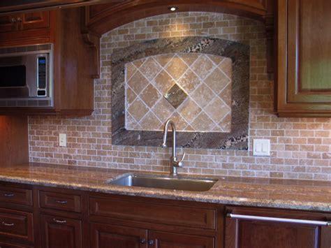 kitchen tile backsplash photos tile backsplash remodel utah