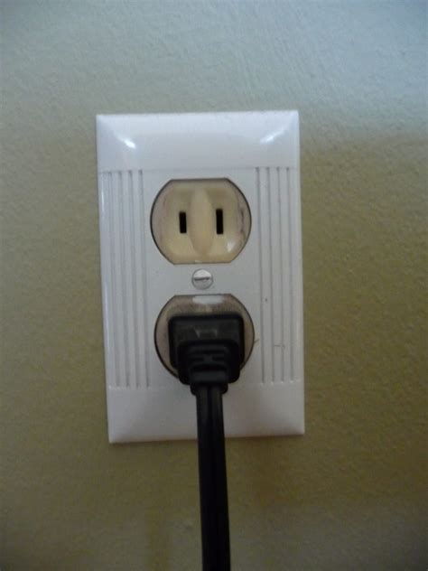 electrical outlet s farm house diy electrical outlets