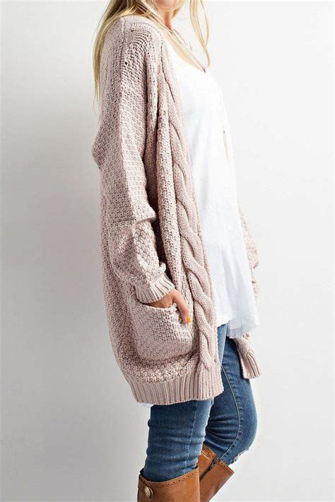 cable knit sweater cardigan best 25 sweaters ideas on fall sweaters