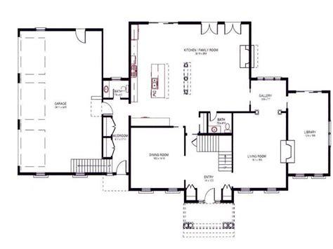 eco friendly home plans eco friendly small home designs eco friendly home design