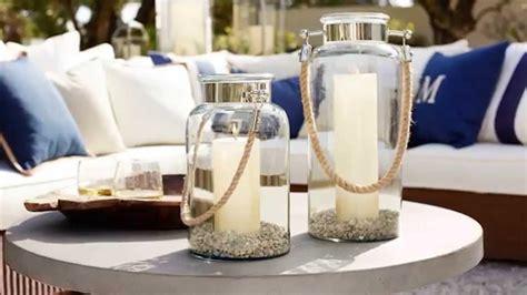coffee table accessories decorative coffee table accessories coffee table design