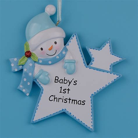 1st baby ornaments 1st ornaments 28 images rudolph 1st ornament baby s
